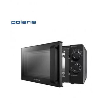 Печь микроволновая POLARIS PMO 2001 RUS по отличной цене