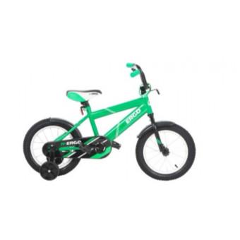 Недорогой детский велосипед N.Ergo ВН14217