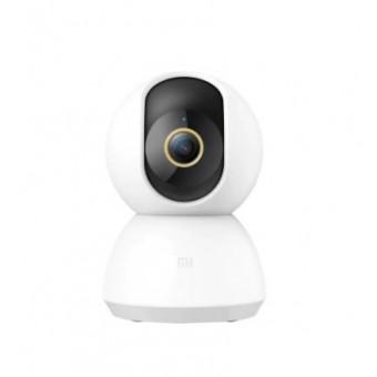 Поворотная IP-Камера Xiaomi Mi Home Security Camera 360° по лучшей цене