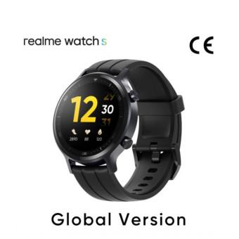 Скидка на умные часы Realme watch S