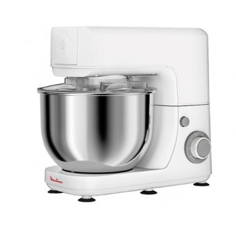 Кухонная машина Moulinex QA150110 с лучшим прайсом