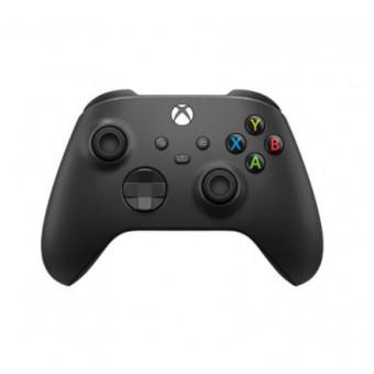 Геймпад Microsoft Xbox Series по самой низкой цене