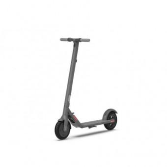 Электросамокат Ninebot by Segway KickScooter E22 на AliExpress Tmall по промокоду
