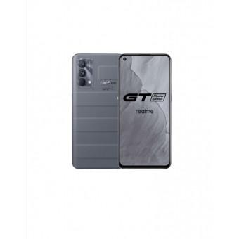 Смартфон realme GT Master Edition 6/128GB по самой низкой цене в России