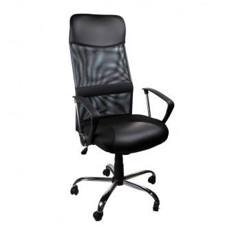Кресло руководителя Sigma H-945F/EC13 по лучшей цене