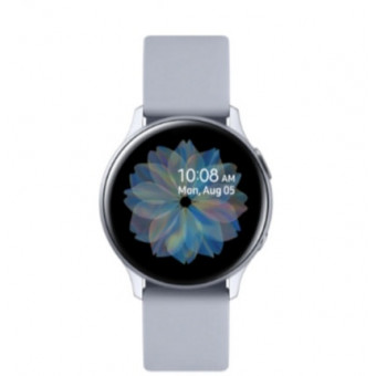Samsung Galaxy Watch Active 2 40mm со скидкой в МТС