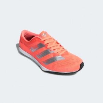 Подборка стильных и спортивных кроссовок с распродажи в Adidas