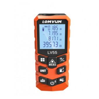 Лазерный дальномер LOMVUM по отличной цене