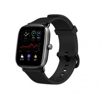Умные часы Amazfit GTS 2 mini по классной цене