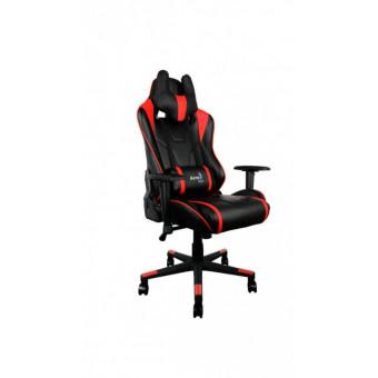 Компьютерное кресло AeroCool AC220 AIR по приятной цене