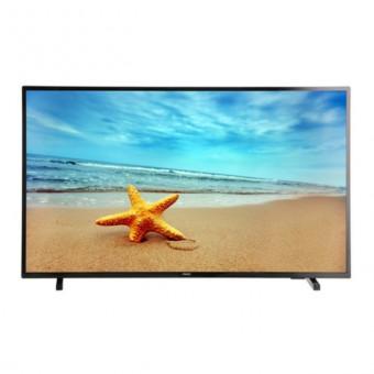 LED телевизор Philips 43PFS5505 в Эльдорадо по скидке