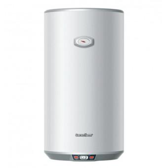 Накопительный электрический водонагреватель Garanterm GTR 80-V по лучшей цене