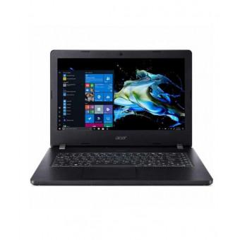 Скидка на ноутбук Acer TravelMate P2 TMP214-52-581X NX.VLHER.00T