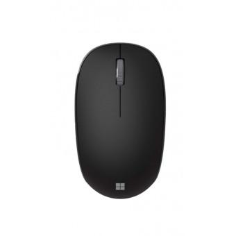 Мышь беспроводная Microsoft Bluetooth (RJN-00010) по достойной цене