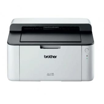 Принтер Brother HL-1110R с хорошим ценником