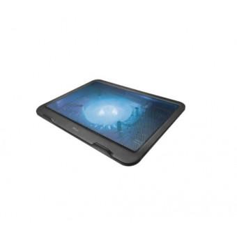Охлаждающая подставка для ноутбука Trust ZIVA 16