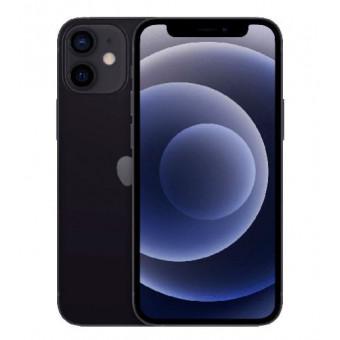 Смартфон Apple iPhone 12 mini 64GB по отличной цене