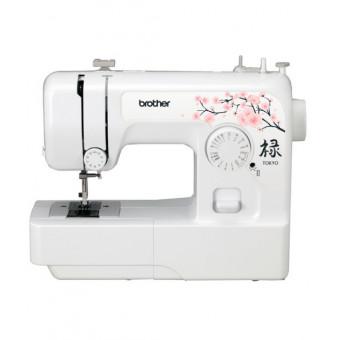 Швейная машина Brother Tokyo со скидкой