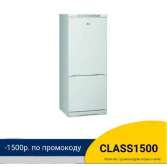 Двухкамерный холодильник Stinol STS 150 по достойной цене