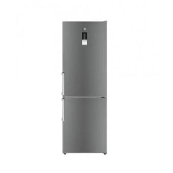 Холодильник ASCOLI ADRFI375WE по отличной цене