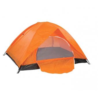 Палатка ECOS Pico по лучшей цене