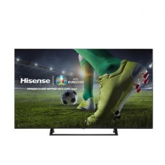 Телевизор HISENSE 43AE7200F по лучшей цене