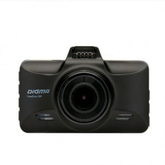 Видеорегистратор DIGMA FreeDrive 560 по отличной цене