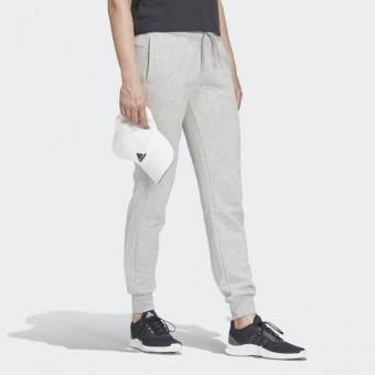 Женские брюки ESSENTIALS LINEAR