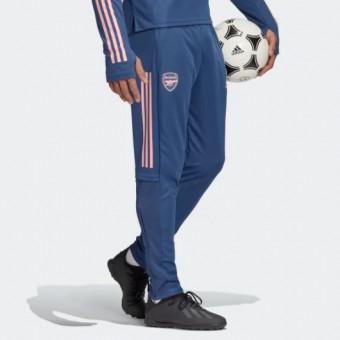 Скидка на тренировочные брюки Арсенал