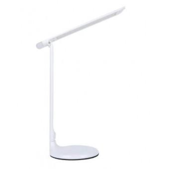 Настольная лампа светодиодная In Home ССО-03Б, 9 Вт по крутой цене