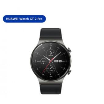 Часы Huawei Watch GT 2 Pro по классной цене