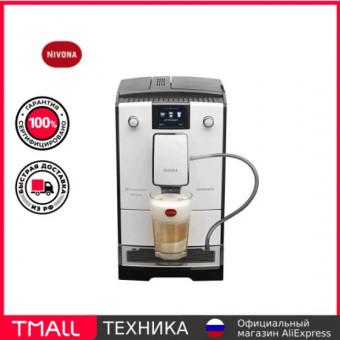 Кофемашина Nivona CafeRomatica NICR 779 по самой низкой цене