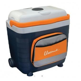 Автомобильный холодильник Camping World Unicool по отличной цене