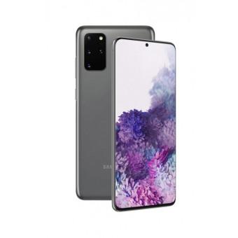 Смартфон Samsung G985 Galaxy S20+ 8/128Gb по хорошей цене