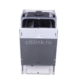 Посудомоечная машина узкая HOTPOINT-ARISTON BDH20 1B53 по классной цене