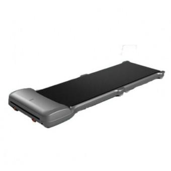 Беговая дорожка Xiaomi WalkingPad C1 (складная) по лучшей цене