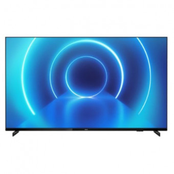 Скидка на LED телевизор Philips 50PUS7605 в Эльдорадо +  5598 бонусов
