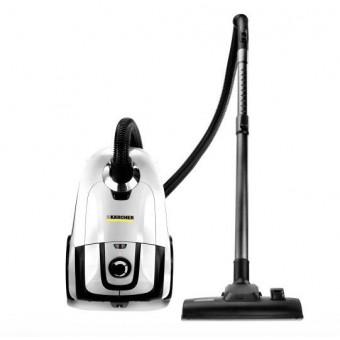 Пылесос Karcher VC2 Premium по крутой цене