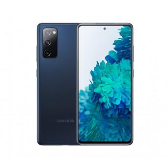 Смартфон Samsung G780 Galaxy S20 FE 6/128Gb по крутой цене с Трейд-Ин