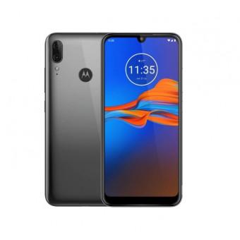 Смартфон Motorola Moto E6 Plus 2/32 Gb