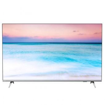 Телевизор Philips 50PUS6654 50