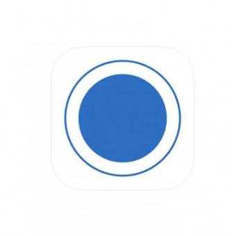 Бесплатный менеджер задач Super ToDo's на iOS