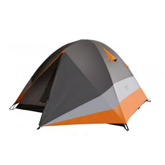 Палатка NORFIN Begna 2 Alu по самой низкой цене