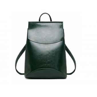 Кожаный рюкзак Lemon Tree по супер цене