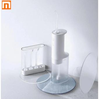 Ирригатор Xiaomi Mijia Electric Flusher MEO701 с выгодой 500₽