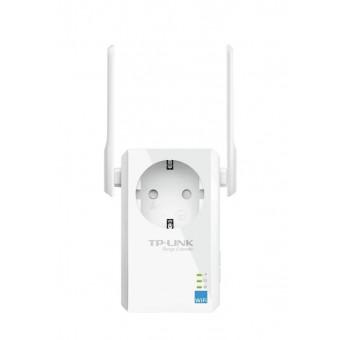 Wi-Fi усилитель сигнала TP-LINK TL-WA860RE со скидкой