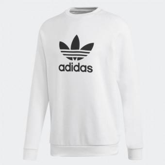 Подборка мужских джемперов, худи и олимпиек на распродаже в Adidas