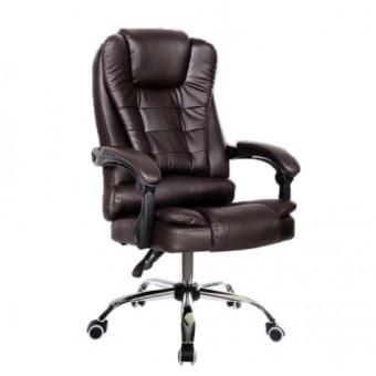 Кресло EMPEROR CAMP M888 по отличной цене