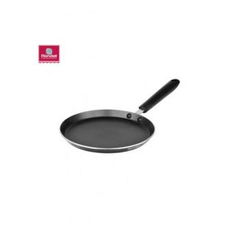 Сковорода блинная Rondell RDA-020 22 см по неприлично низкой цене