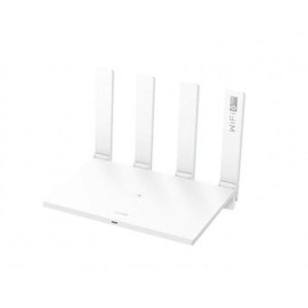Wi-Fi роутер HUAWEI WS7100 по самой низкой цене